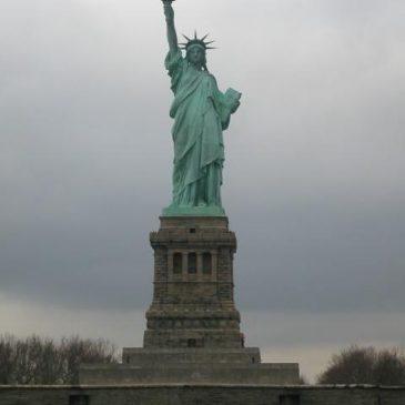 New York – December 2004