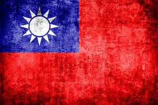 Taiwan 2020
